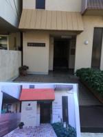 iwahashi mansion