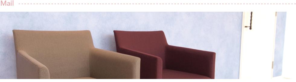 和歌山 マイホームデザイン建築施工会社 ベネフィットプラス お問い合わせ